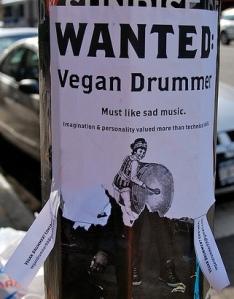 drummer5